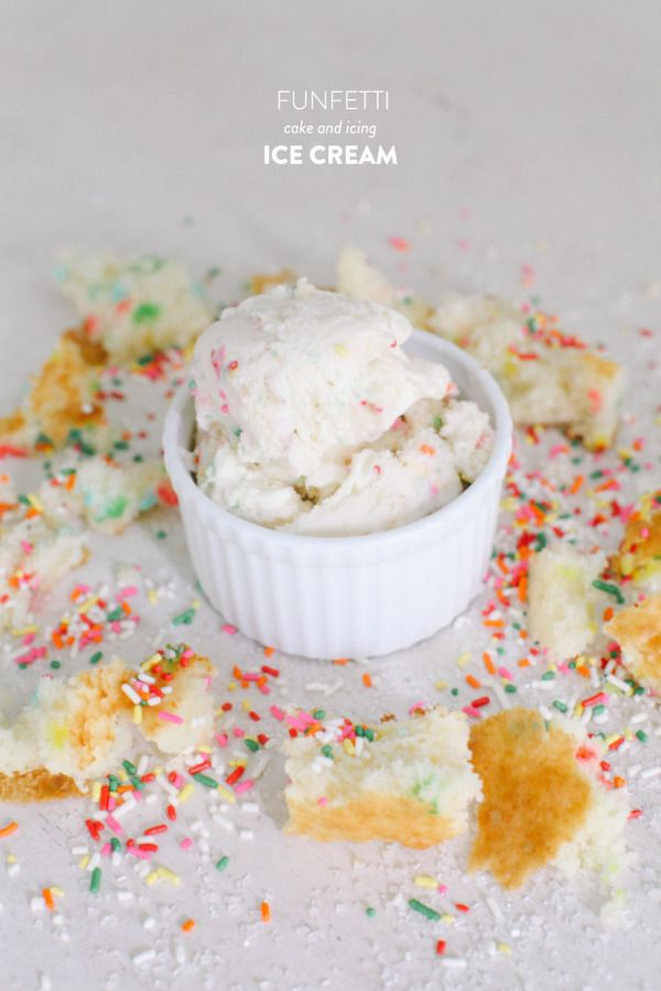 Slam dunk Abby     s Desserts Recipes Ice  wholesalers   melbourne and Cream Party jewellery