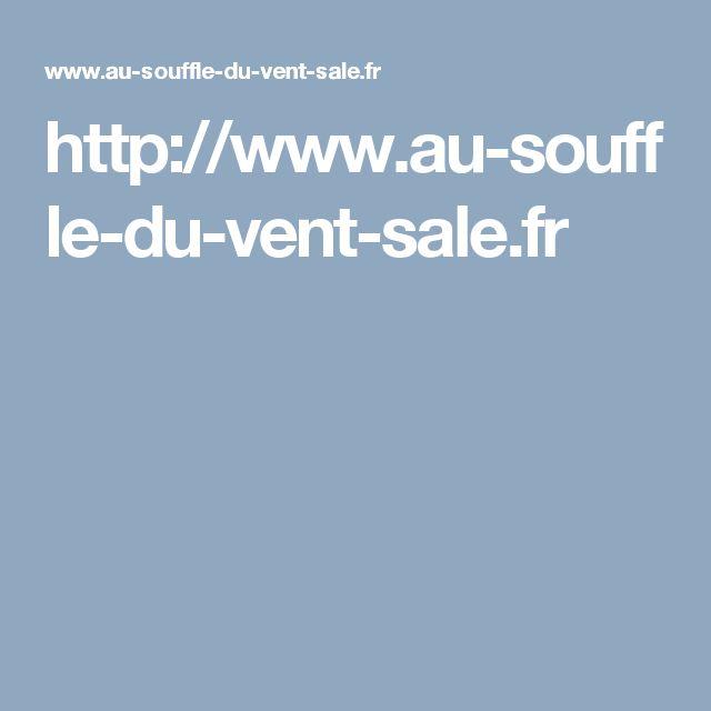 http://www.au-souffle-du-vent-sale.fr