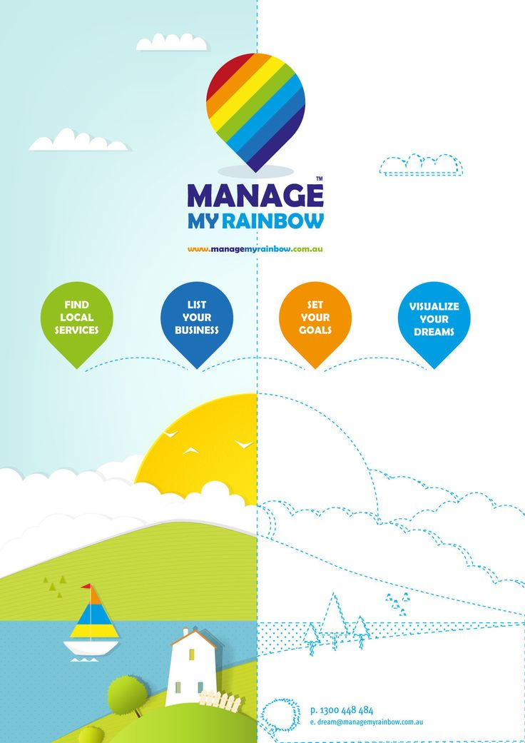 What is Manage My Rainbow 3-01.jpg