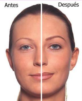 Errores comunes: depilado de cejas