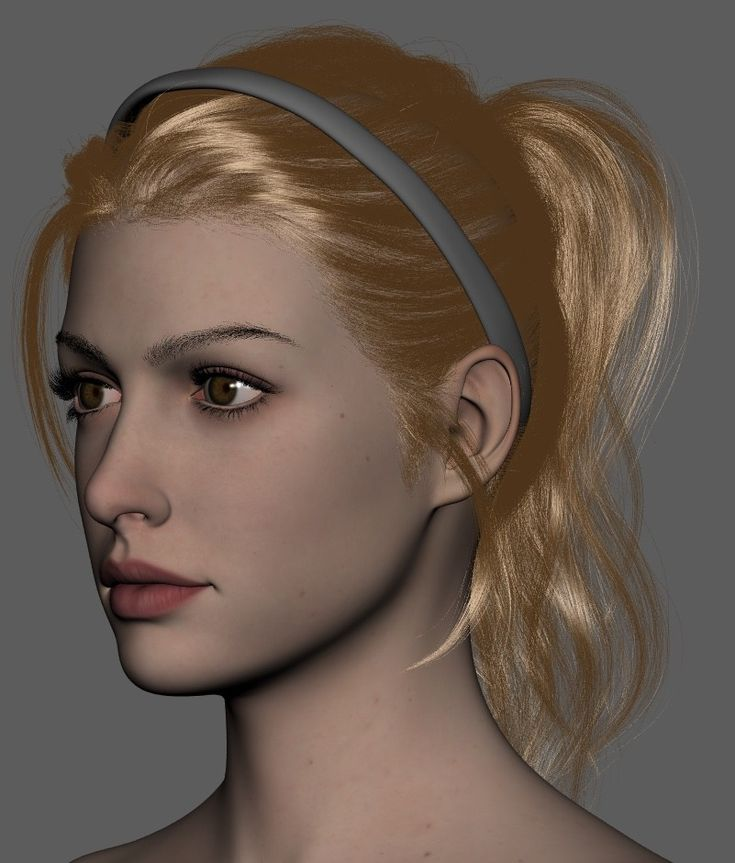 02_face Sculp_women에 있는 Juu Hyun Park님의 핀