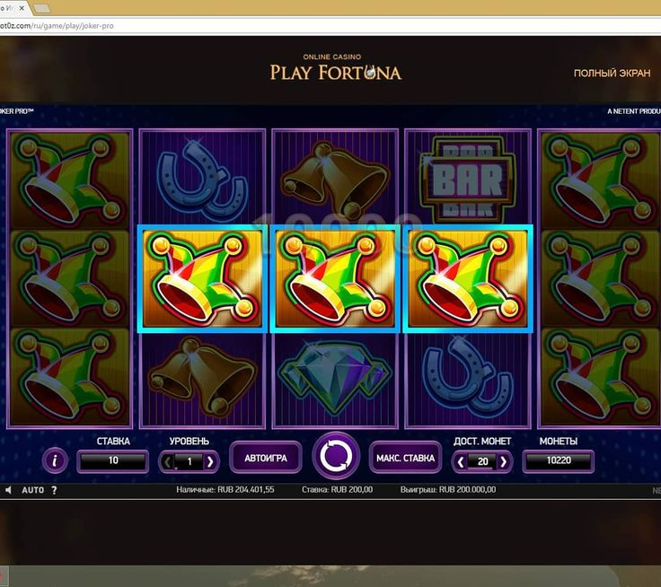 Casino mobile free spin