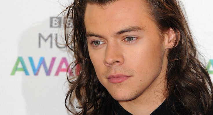 Are Kendall Jenner, Harry Styles dating? #HarryStyles...: Are Kendall Jenner, Harry Styles dating? #HarryStyles… #HarryStyles
