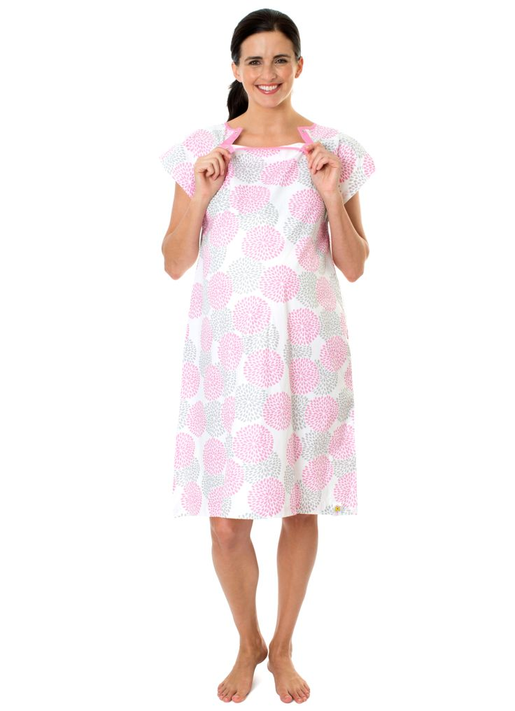 17 best Labor/Nursing Robes and Gowns images on Pinterest   Birthing ...