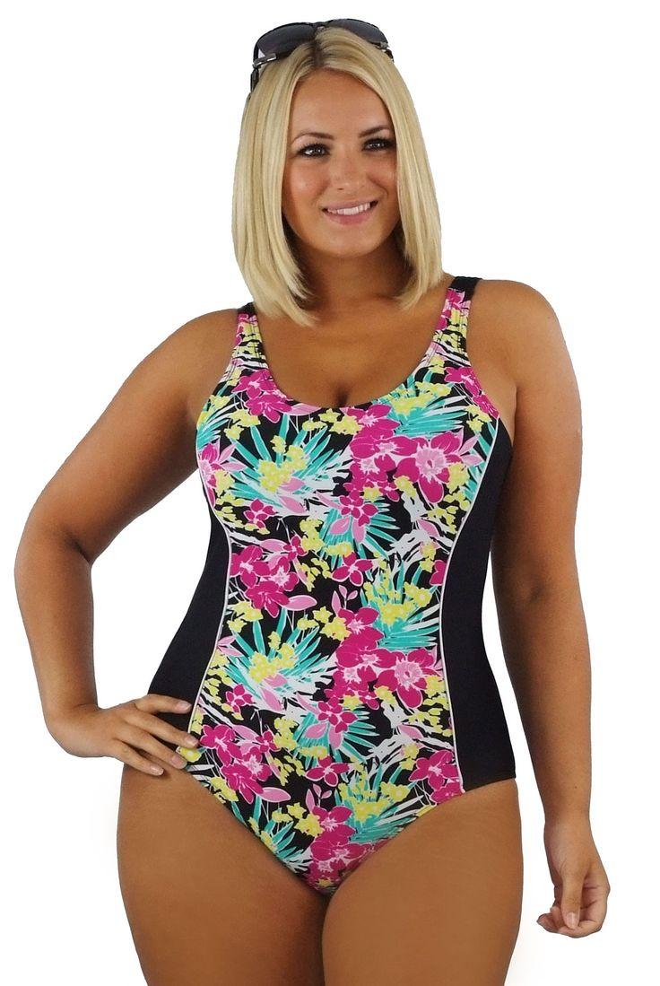 plus size bikini tops   Women swimwear   Pinterest