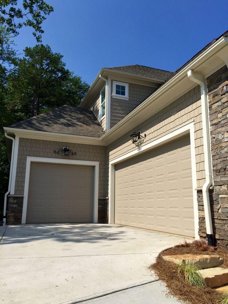 257 best images about arh exteriors on pinterest - Metal paints exterior plan ...
