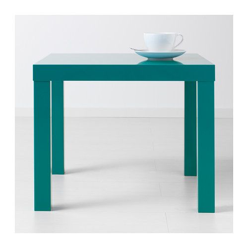 Conforama Table Basse Transparente ~ Side Tables, Ikea And Tables On Pinterest