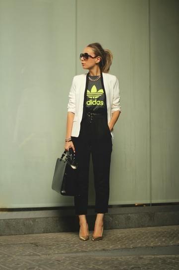 ways_to_wear_classic_adidas_tee_6