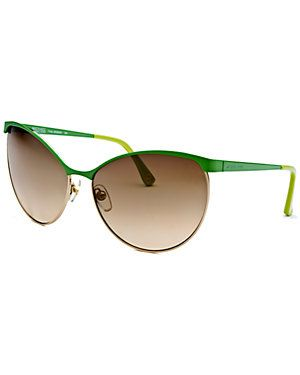 sunglasses 2015 womens  17+ best images about 2015 Women Sunglasses Trends on Pinterest ...