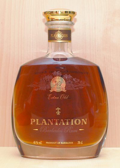 Plantation Barbados Rum Barbados is the birthplace of rum and we continue to produce some the world's best!
