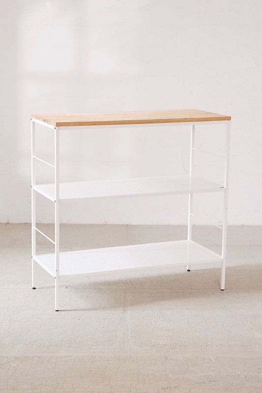 grasstanding eplap 17621 urban furniture. shop ari counter table at urban outfitters today grasstanding eplap 17621 furniture