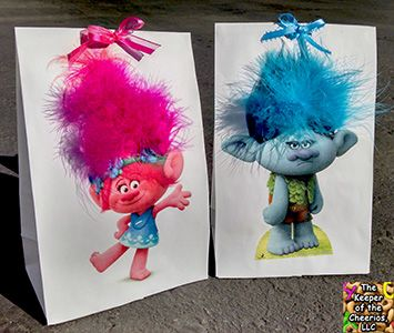 troll-party-favor-bags-sm