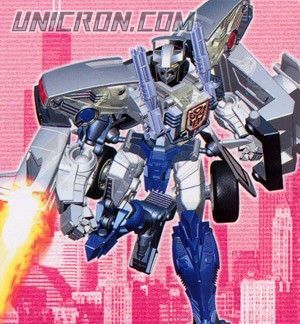 http://www2.unicron.com/images/igallery/resized/56701-56800/prowl.cgi-56728-1024-1024-80-wm-left_top-100-Unicroncomwatermarkpng.jpg