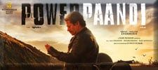 Presenting Power Paandi (2017) Movies High Quality Audio Songs Mp3 Only on oSongspk.Com. Power Paandi Movie Starring by Rajkiran, Dhanush, Prasanna, Chaya Singh and Music Directed by Sean Roldan. Power Paandi (2017) Movies all Single Songs and Full Album 320Kbps & 128Kbps Zip are Now...