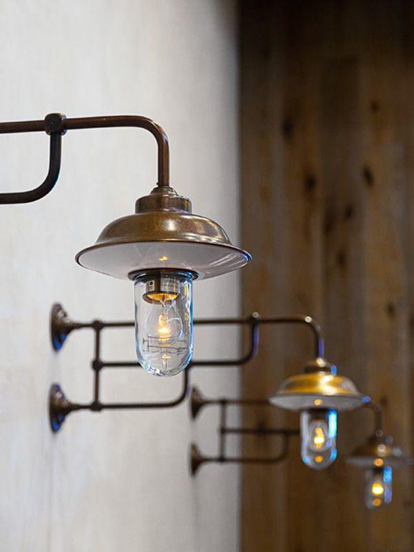 Oltre 1000 idee su Lampade Per Esterni su Pinterest  Lampade, Lampade Da Terra e All'aperto