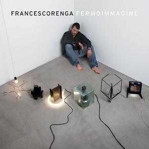 Francesco Renga - La tua bellezza #26feb3mar