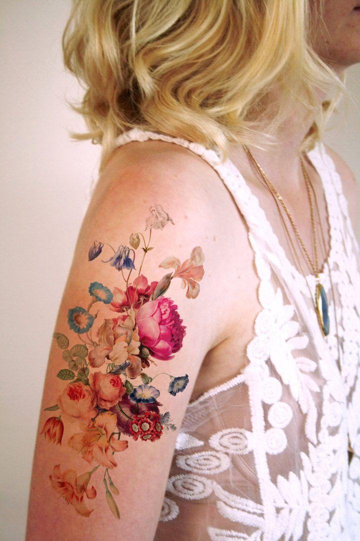 tatuagens-temporárias-flores-Tattoorary  (4)