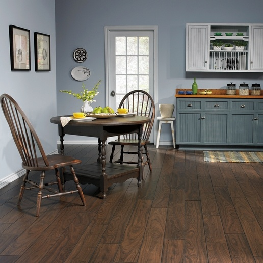 17 best why choose laminate for your floors images on for Laminate floor colors choose