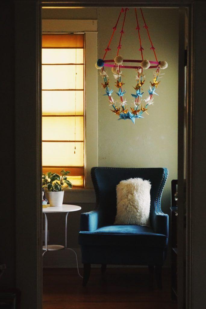 25 Unique Paper Chandelier Ideas On Pinterest Diy Resin