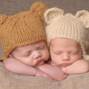 Baby Names List, Tips on Choosing a Baby Name