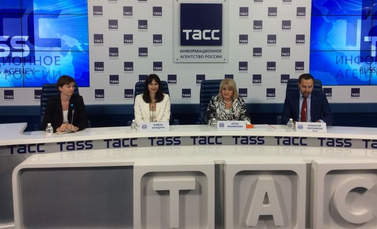 Greece Strengthens Tourism Collaboration with Russia