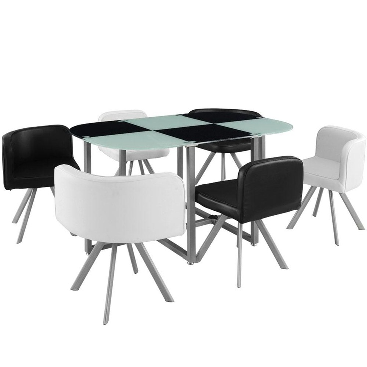 20 best images about table design on pinterest