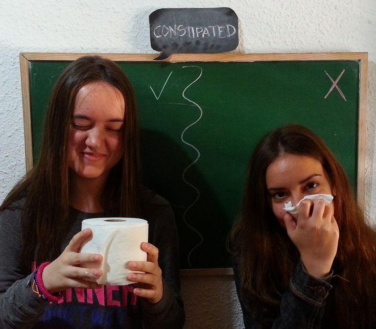 PHOTOBOOT: False friends INGLÉS/ESPAÑOL Primaria, ESO y +. http://lapizdeele.blogspot.com