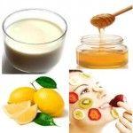 Home Remedies for Brwon spots1 150x150 Siyah Noktalar İçin Maske http://www.saglikdostu.com/siyah-noktalar-icin-maske.html