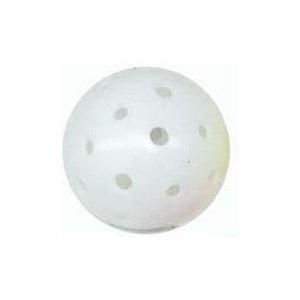 Pickleball Pickle Balls - Sports Pickle Ball Equipment (Quantity of 5)
