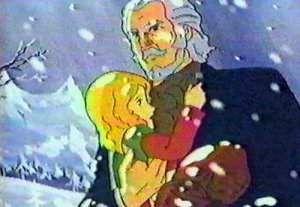 Les Misérables (Jean Valjean Monogatari)