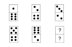 Resultado de imagen para test psicometricos CON FIGURAS en pdf