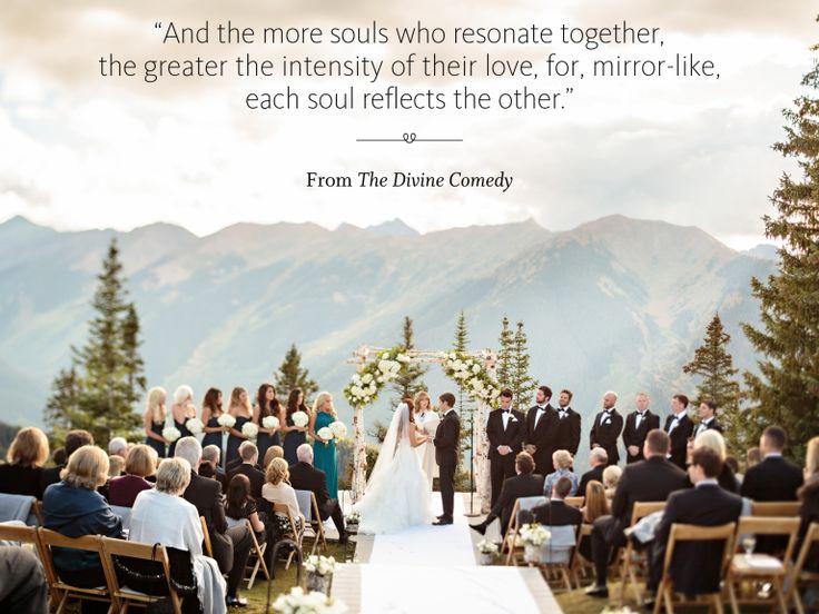 Best 25+ Wedding Sermon Ideas On Pinterest