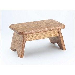 Woodwork Child Wood Stool Plans PDF Plans
