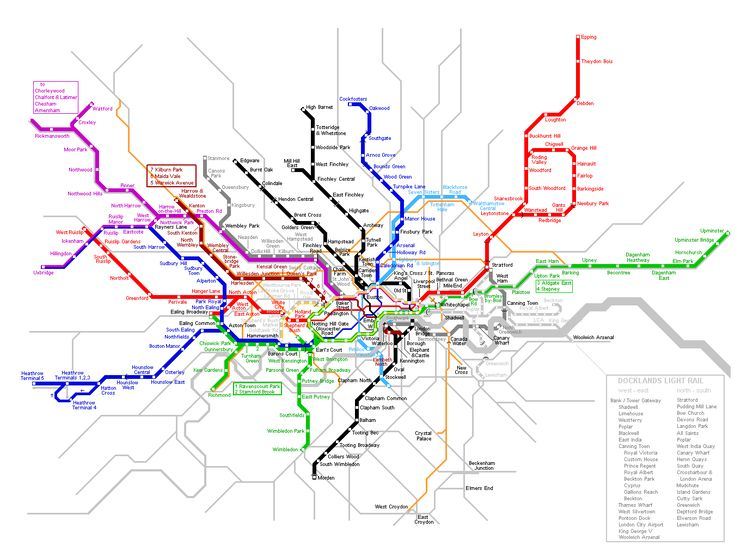 184 best maps images on pinterest charts graph design and info london metro map mapsof gumiabroncs Choice Image