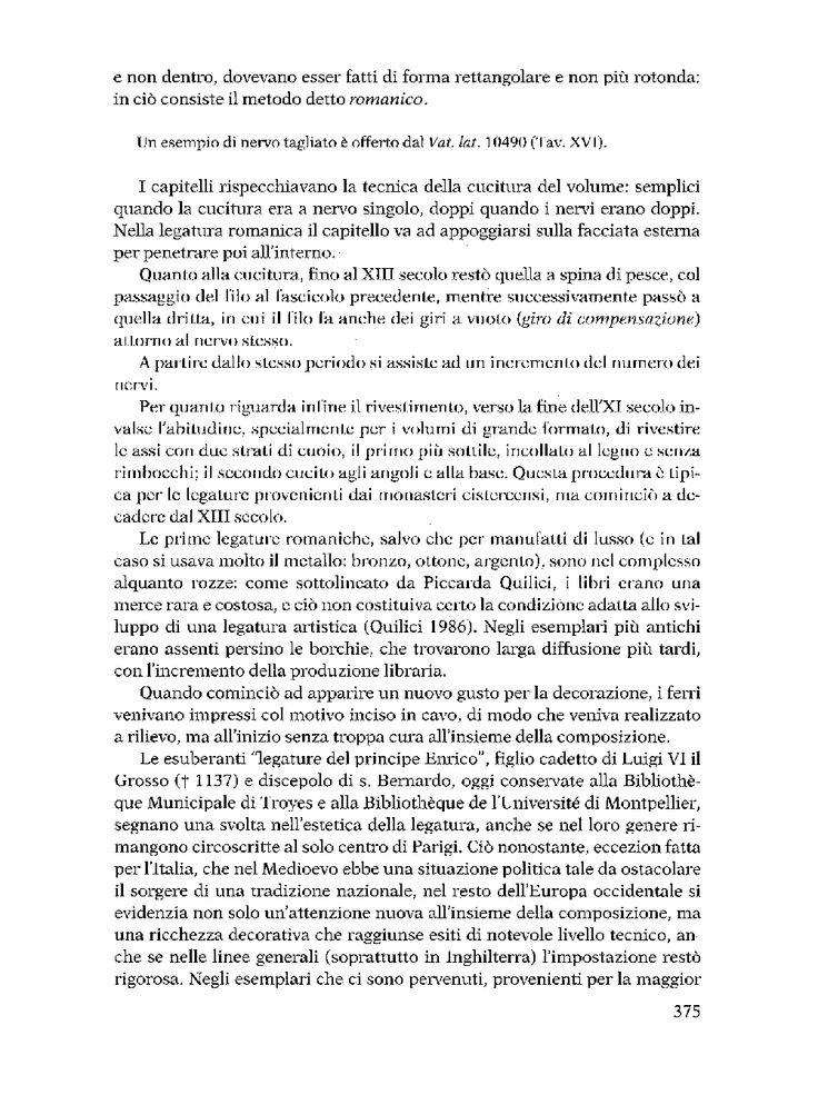 Книга Il libro manoscritto. Introduzione alla Codicologia (Maria Luisa Agati) - большая электронная библиотека