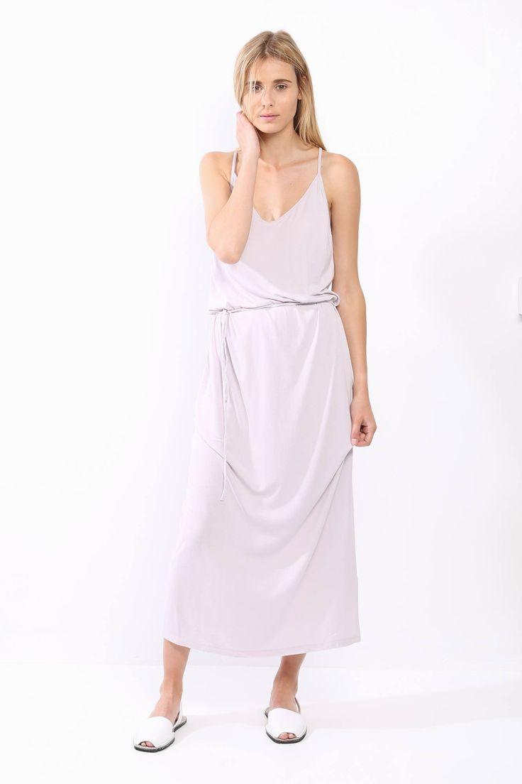 DRESS 3070