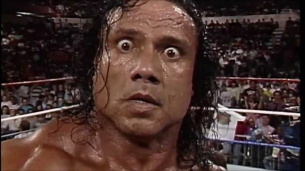 """Revealed At Murder Trial, WWE Hall Of Famer """"Superfly"""" Jimmy Snuka Has Six Months To Live"""