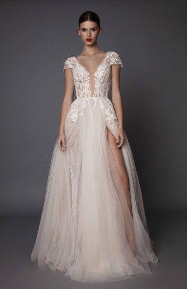 Consignment wedding dresses edmonton