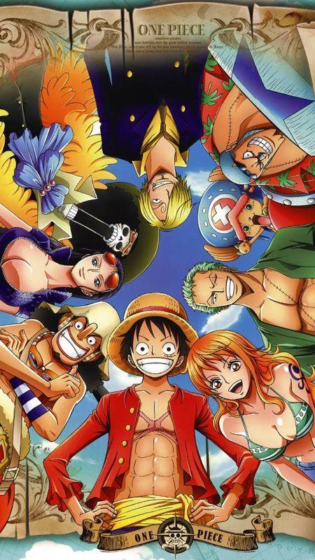 Pin de ORS NẤM TV em Hình ảnh Animes wallpapers, Desenho