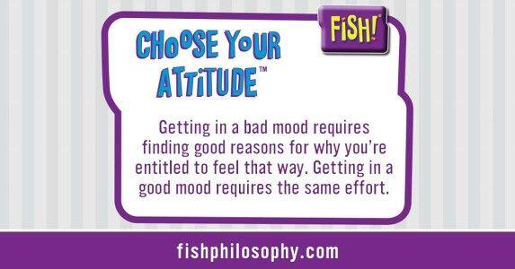 22 best activities images on pinterest art ideas for Fish customer service