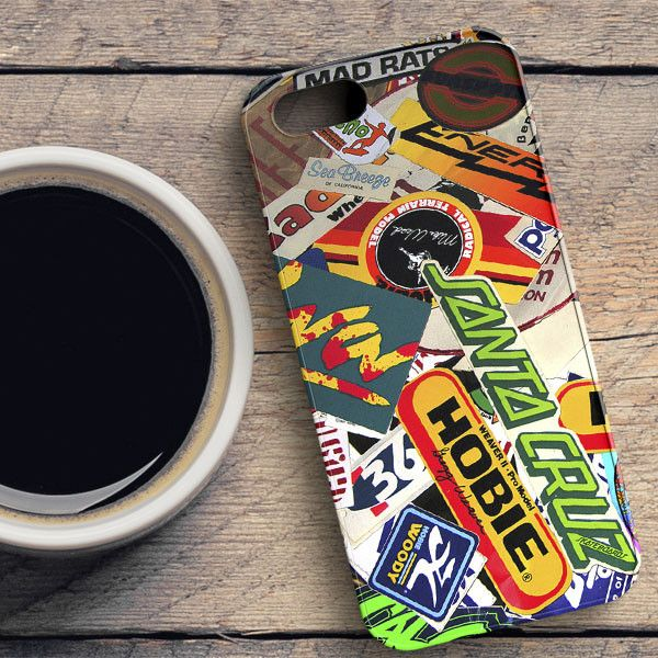 Skateboard Live Wallpaper: 1000+ Ideas About Galaxy Wallpaper On Pinterest