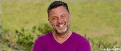 Jeff Varner -- 6 things to know about the 'Survivor: Game Changers' castaway Jeff Varner is one of the returning castaways getting another chance at winning $1 million on Survivor: Game Changers this season. #Survivor