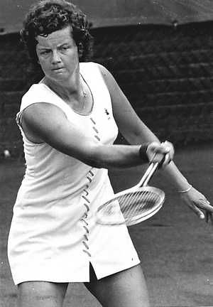 Betty Stove | On The Centre Court | Pinterest | Stove