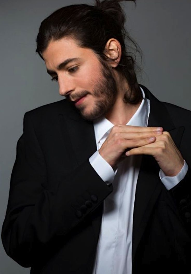 "First Semi-Final - Song No. 9 - Portugal - Salvador Sobral - ""Amor pelos dois"""