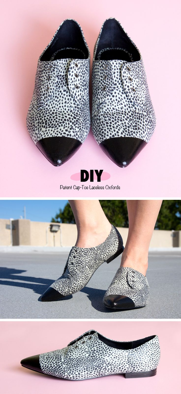 118 best diy   shoes images on pinterest   diy, clothes and cut outs