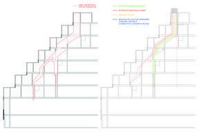 Gallery of 114 Public Housing Units / Sauquet Arquitectes i Associats - 18