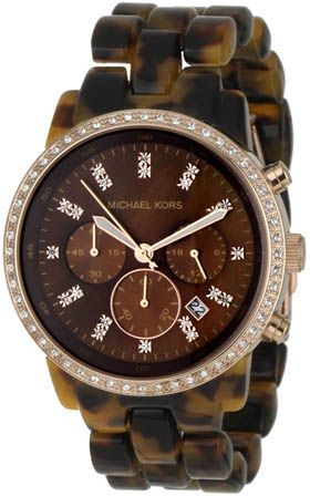 MK5366, MK5366, MICHAEL KORS ladies mk watch, ladies