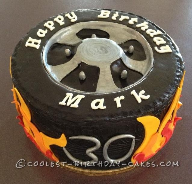146 Best Images About Cakes For Guys On Pinterest