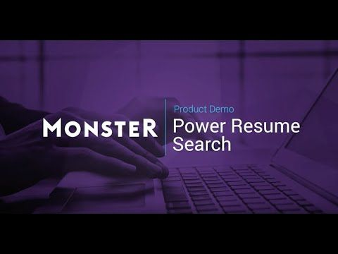 monster search resumes 79 134 best best resume template images on