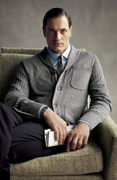 """Mad Men"""" inspired collection, available at Banana Republic from ..."""